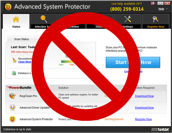 advanced-system-protector_00