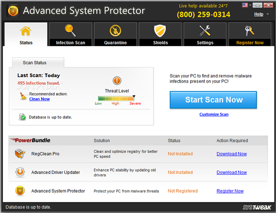 advanced-system-protector_01
