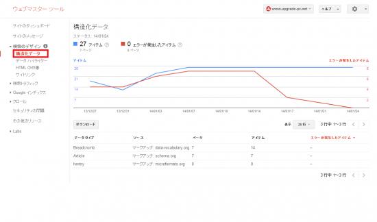 google_webmaster-tool_01