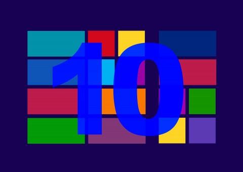 いつの間にか勝手にWindows10にアップグレードされる事案が発生!