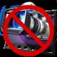 【緊急】Windowsのアップデートが原因でCorelのVideoStudioが起動しないトラブルが各地で発生中【解決済】