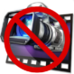 【続報】Windowsのアップデートが原因でCorelのVideoStudioが起動しないトラブル【解決済】